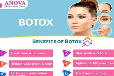 What is Botox??