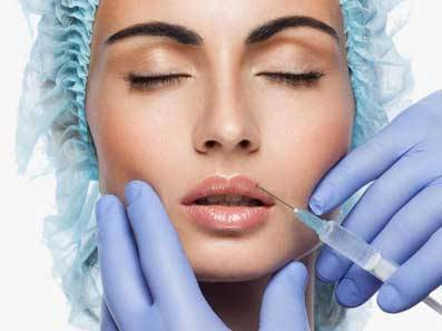 Microneedling / Mesotherapy